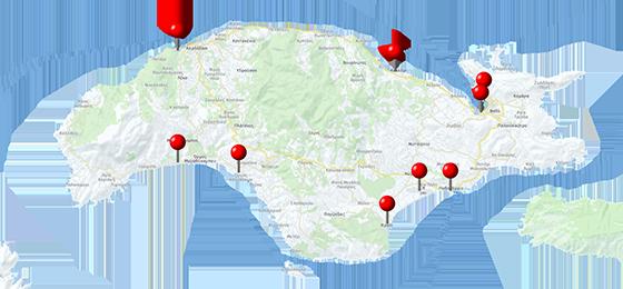 enjoy-samos-rentals-map-pins